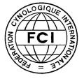 F.C.I.